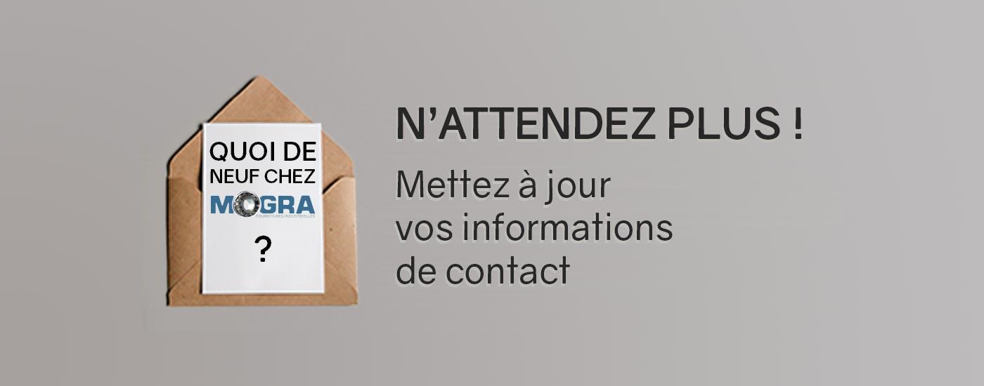 maj-contacts